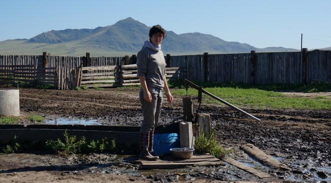 aline-le-monde-a-deux-workaway-ranch-mongolie
