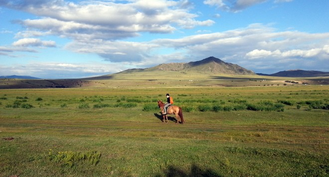 ballade-cheval-steppes-mongole-workaway