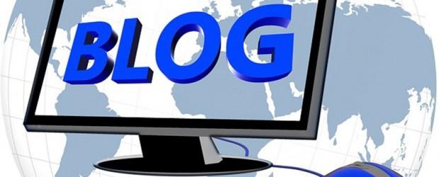 9 mois pour lancer ce blog : Raisons et réflexions