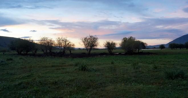 couche-de-soleil-ranch-workaway-mongolie