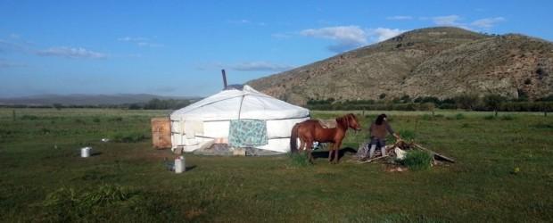 La Mongolie : Pays de fierté et de liberté