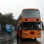 bus-a-prendre-pour-se-rendre-aux-grottes-de-yungang