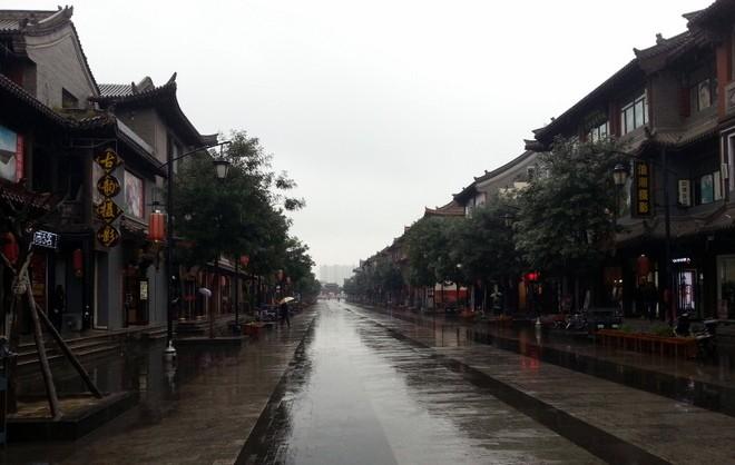 datong-sous-la-pluie