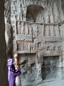 une-des-nombreuses-caves-aux-grottes-de-yungang-a-datong