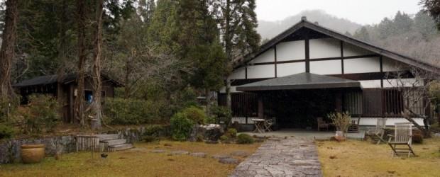 Une expérience mitigée dans un volontariat au Japon