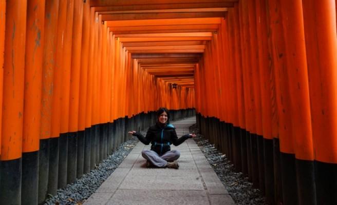 Comment voyager pas cher au Japon avec moins de 10 euros par jour ?