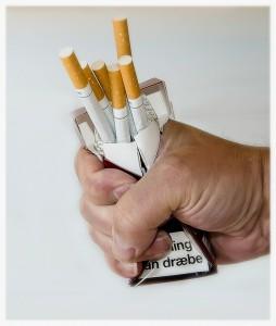arrêter de fumer pour economiser