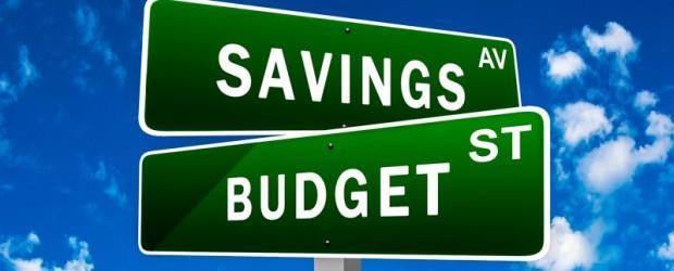 Comment économiser pour voyager sans trop changer ses habitudes ?