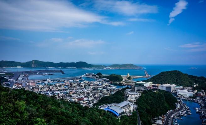 11 raisons qui vous convaincront d'aller visiter Taiwan