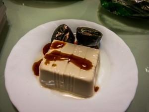 la bonne nourriture à taïwan