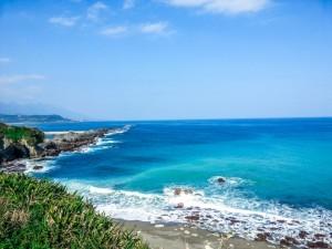 les raisons de visiter taiwan