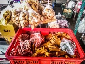 visiter taiwan pour sa nourriture