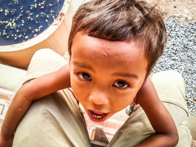 nori benevolat cambodge sothys pepper farm