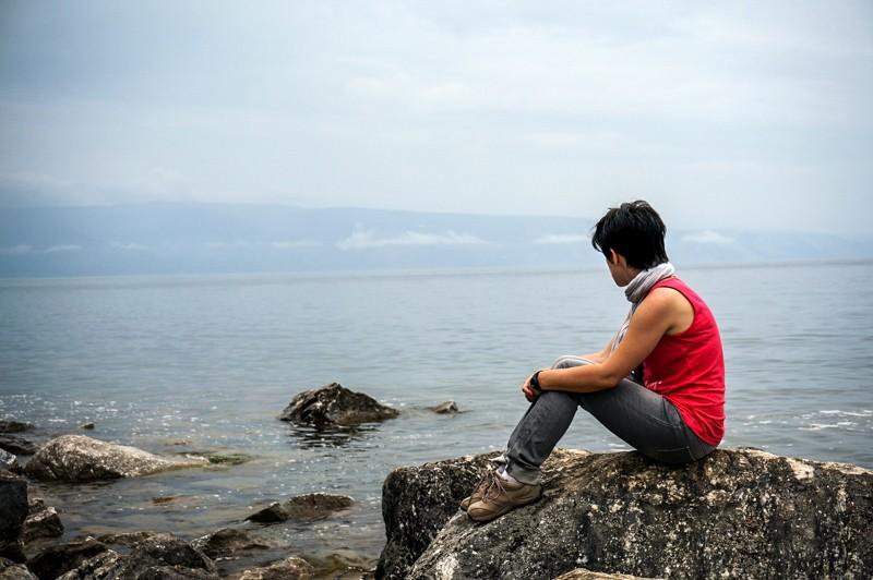 bilan 2 ans bloguer et voyager