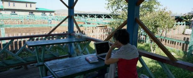 Bilan 2 ans après : bloguer et voyager, un équilibre précaire