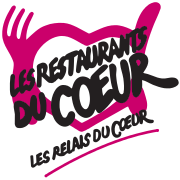 difference benevolat volontariat resto du coeur