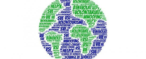 Volontariat, bénévolat, échange de service en voyage : Différences et comment choisir?
