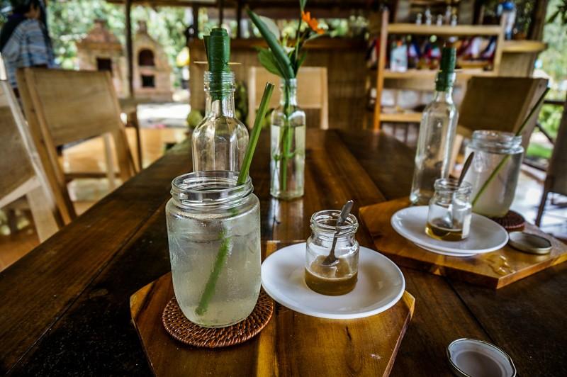 benevolat bee farm phu quoc vietnam